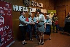 30.-Zjazd-Hufca_2019-15