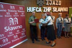 30.-Zjazd-Hufca_2019-24