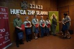 30.-Zjazd-Hufca_2019-29