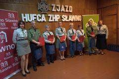 30.-Zjazd-Hufca_2019-30