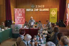 30.-Zjazd-Hufca_2019-7
