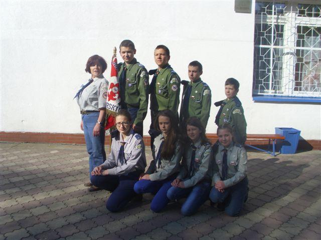 3.2012