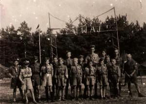 Jackowo.1946