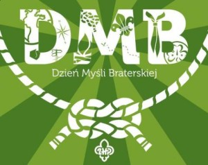 DMB - strona