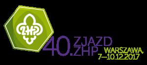 Zjazd ZHP