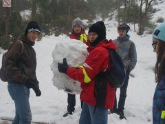 Zimowisko 33 PDSH (39)