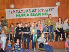 Harcerski Start 2016 (18).JPG