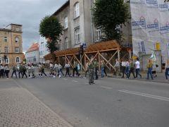 Harcerski Start 2016 (7).JPG