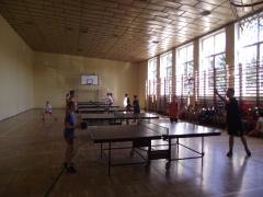 Tenis stołowy (4).JPG