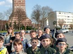 G - 12. LWDH Sławno (3).jpg
