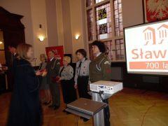 Sesja Rady Miasta (7).JPG