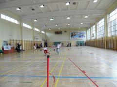 Turniej sportowy (18).JPG