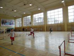 Turniej sportowy (20).JPG