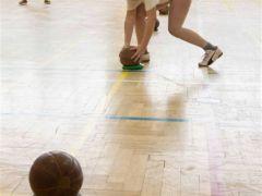 Turniej sportowy (45).jpg