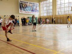 Turniej sportowy (46).jpg
