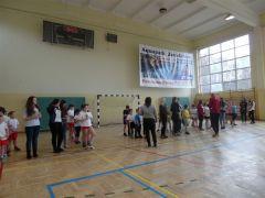 Turniej sportowy (5).JPG