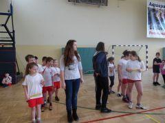 Turniej sportowy (6).JPG