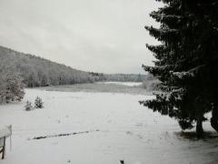 Zimowe widoki P.Chachura Ostrowiec.jpg