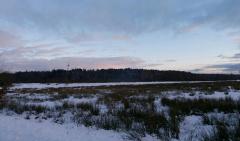 Krajobraz, jaki może dać zima D. Kaczyńska Staniewice (1).jpg