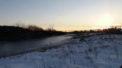 Krajobraz, jaki może dać zima D. Kaczyńska Staniewice.jpg