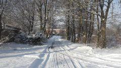 Zimowa ścieżka J. Czapla Postomino.jpg