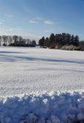 Zimowy krajobraz P.Koszal Smardzewo.jpg