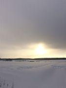 Zimowy ranek D. Wawrzyniak Postomino.JPG