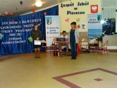 WDH Promyki (13).JPG