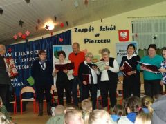 WDH Promyki (17).JPG