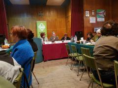 Zjazd sprawozdawczy (3).jpg