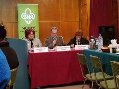 Zjazd sprawozdawczy (4).jpg